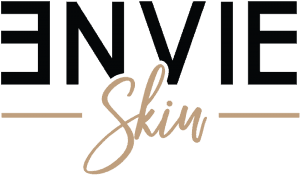 Envieskin Logo